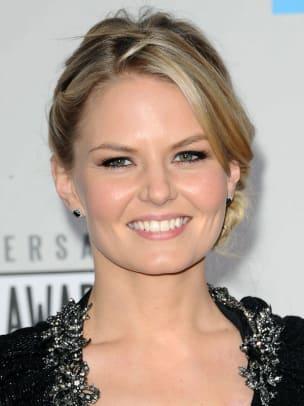 Jennifer-Morrison-American-Music-Awards-2012