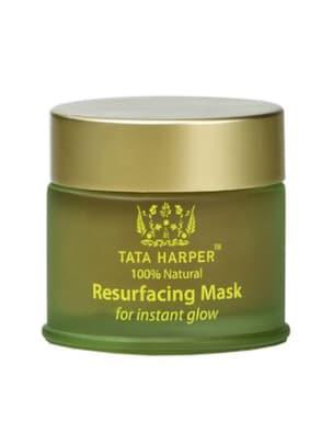 Tata-Harper-Resurfacing-Mask-for-Instant-Glow1