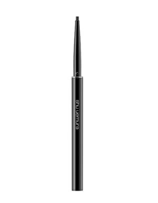 Shu-Uemura-Lasting-Gel-Pencil-Eyeliner
