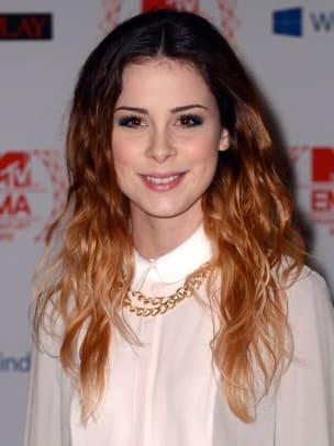 Lena-Meyer-Landrut-MTV-Europe-Music-Awards-2012