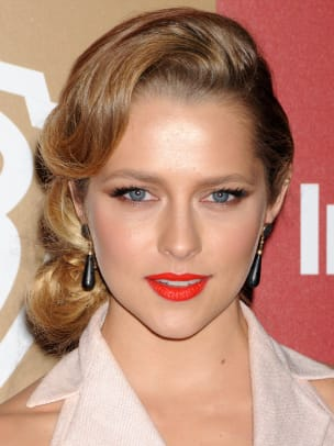 Teresa-Palmer-Golden-Globes-Warner-Bros.-InStyle-After-Party-2013