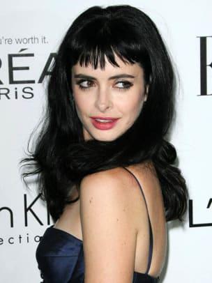 Krysten-Ritter-ELLE-Women-in-Hollywood-2012