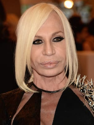 Donatella-Versace-Met-Ball-2013