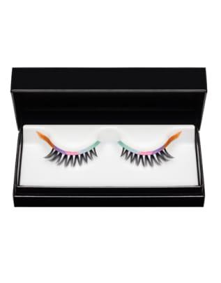 Shu-Uemura-Rainbow-Sensation-Premium-False-Eyelashes