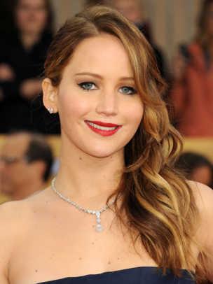 Jennifer-Lawrence-SAG-Awards-2013