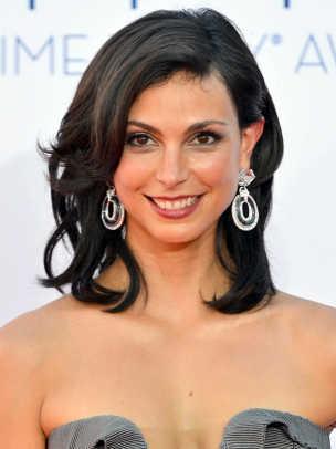 Morena-Baccarin-Emmy-Awards-2012