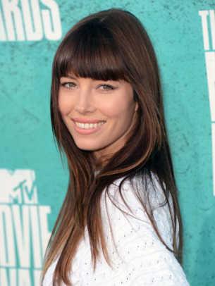 Jessica-Biel-MTV-Movie-Awards-2012-383x510