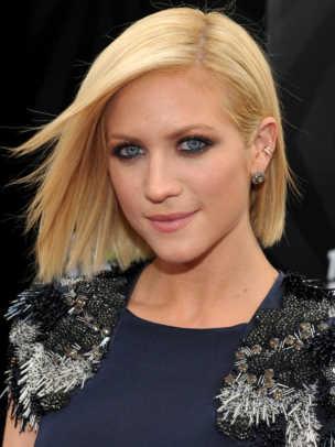 Brittany-Snow-MTV-Movie-Awards-2013