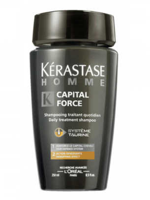 Kerastase-Capital-Force-Densifying-Shampoo5