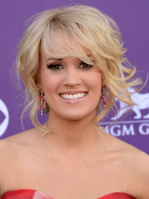 Carrie-Underwood-ACM-Awards-2013