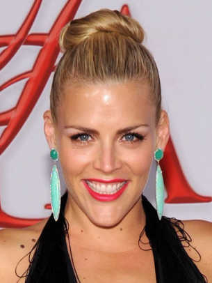 Busy-Philipps-CFDA-Fashion-Awards-2012-383x510