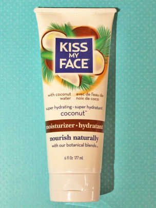 Kiss-My-Face-Super-Hydrating-Coconut-Moisturizer