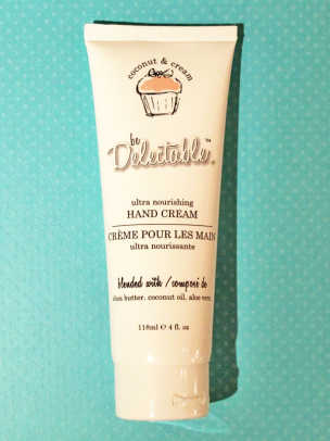 Cake-Beauty-Be-Delectable-Coconut-Cream-Ultra-Nourishing-Hand-Cream