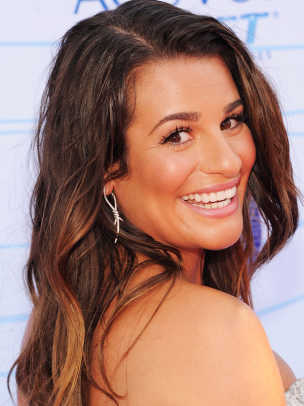 Lea-Michele-Teen-Choice-Awards-2012