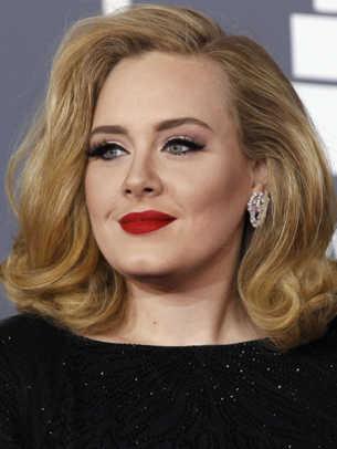 Adele - Grammy Awards 2012 - 383x510.jpg