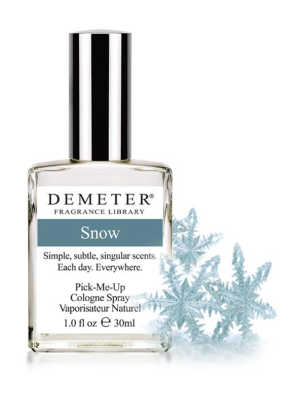 Demeter-Pick-Me-Up-Cologne-Spray-in-Snow