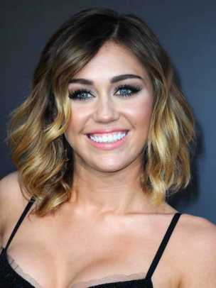 Miley-Cyrus-Hunger-Games-premiere1