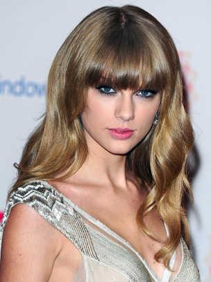 Taylor-Swift-MTV-Europe-Music-Awards-2012