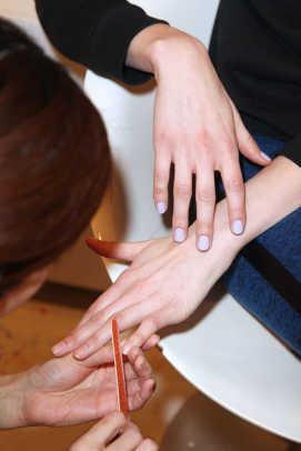 Lisa-Perry-Fall-2013-nails-1