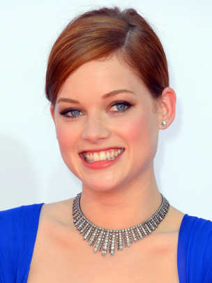 Jane-Levy-Emmy-Awards-2012
