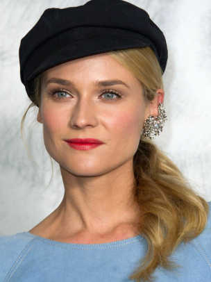 Diane-Kruger-Chanel-Couture-July-2012