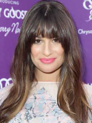 Lea-Michele-Chrysalis-Butterfly-Ball-2012