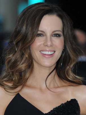 Kate-Beckinsale-Total-Recall-UK-premiere-2012