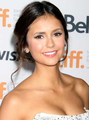 Nina-Dobrev-The-Perks-of-Being-a-Wallflower-premiere-TIFF-2012