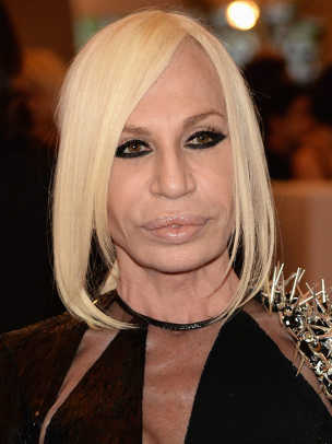 Donatella-Versace-Met-Ball-2013