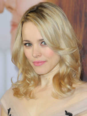 Rachel-McAdams-The-Vow-photocall-2012