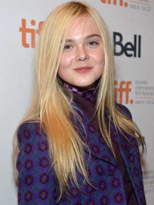 Elle-Fanning-Ginger-Rosa-premiere-TIFF-2012