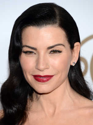 Julianna-Margulies-Producers-Guild-Awards-2013