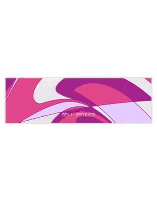 Shu-Uemura-Retro-Sensation-Custom-Palette-Quad