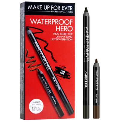 Make Up For Ever Waterproof Hero Duo Set.jpg