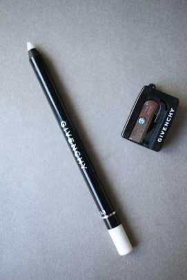 Givenchy Lip Liner (1)