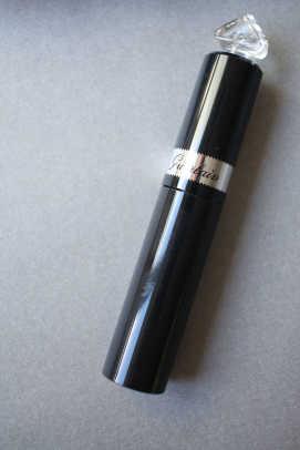 Guerlain La Petite Robe Noir Black Lashdress Mascara (3)
