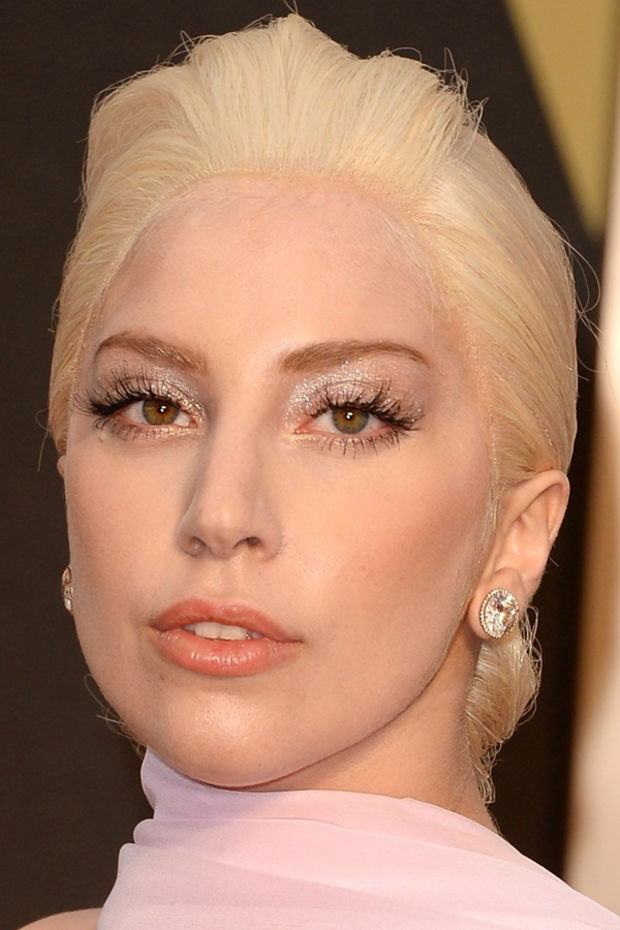 Oscars 2014 The Must See Beauty Looks Beautyeditor