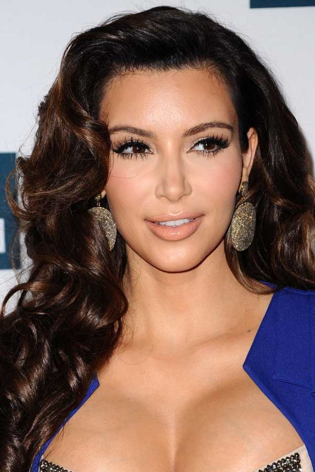kim kardashian before and after beautyeditor