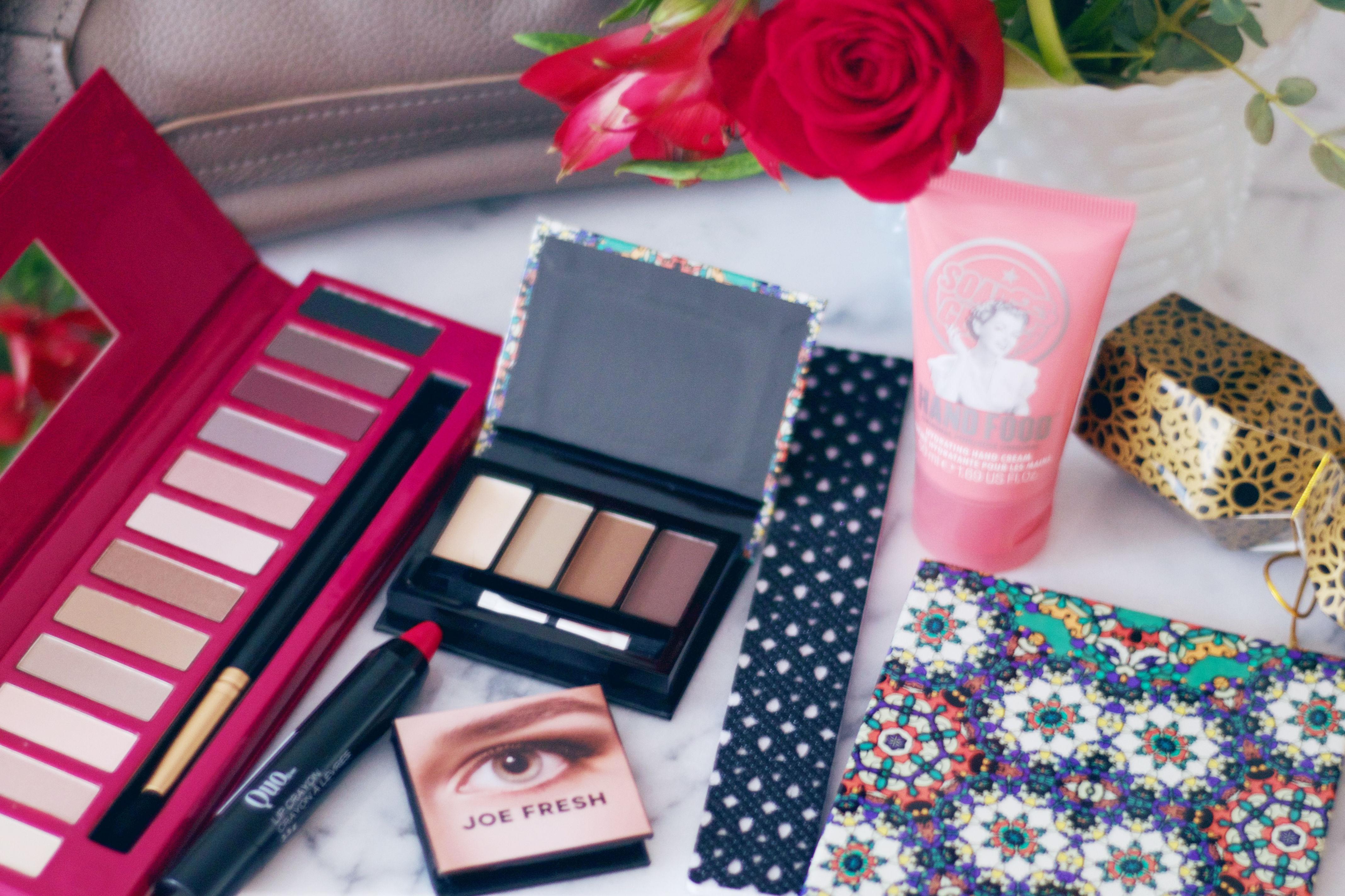 Shoppers Drug Mart Beauty Gala