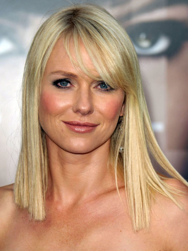 Astonishing Why You Shouldn39T Get Layers In Fine Hair Beautyeditor Short Hairstyles Gunalazisus