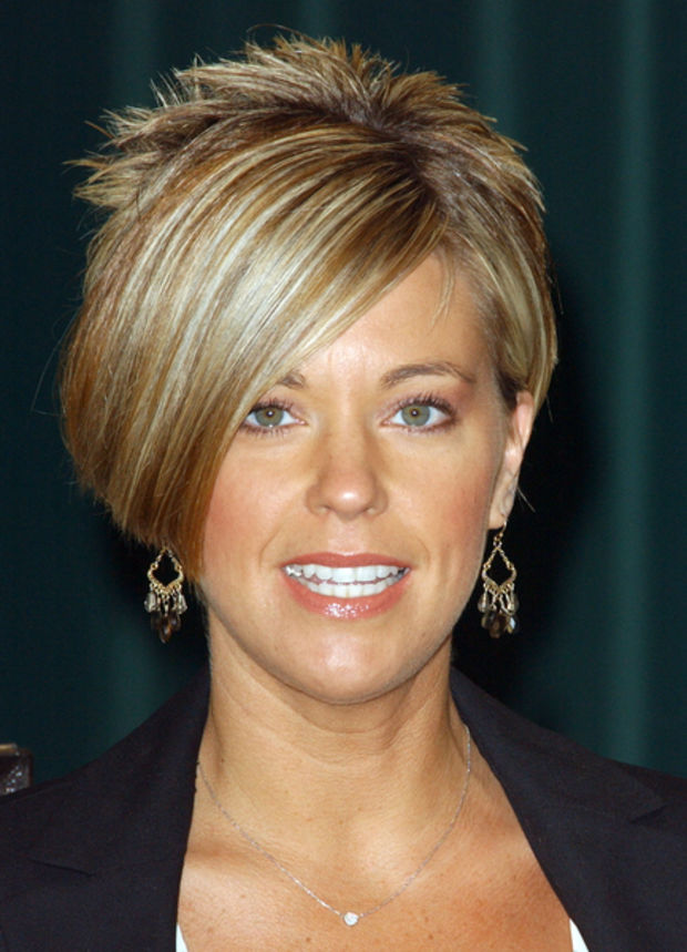 kate gosselin haircut why process hair colour is better than highlights 1300