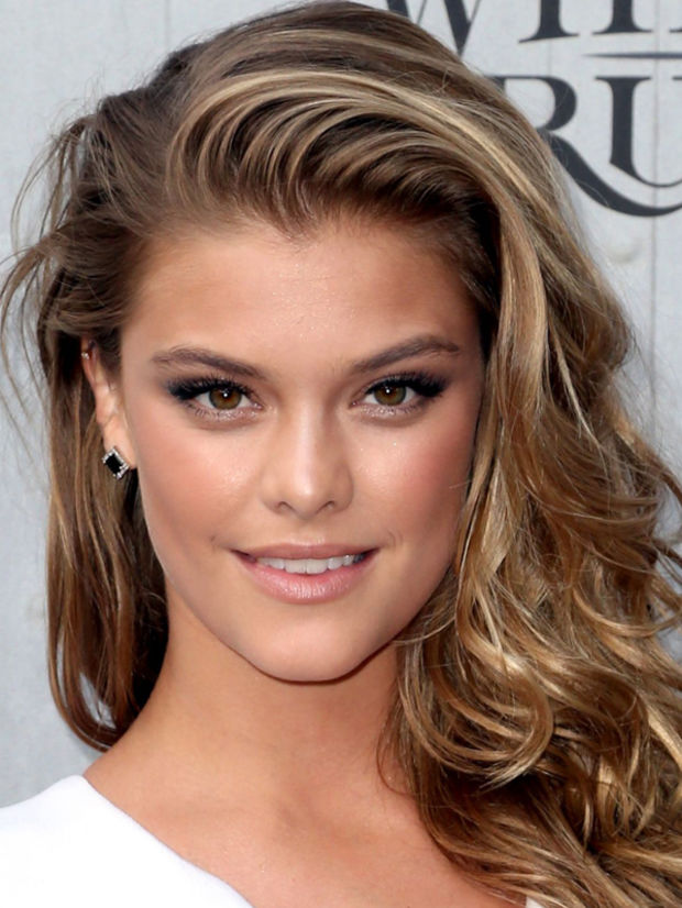 Guys Choice Awards 2014 The Must See Beauty Looks