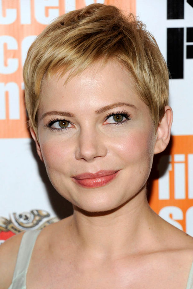 Awesome What Is The Best Short Haircut For Fine Hair That Is Easy To Style Short Hairstyles For Black Women Fulllsitofus