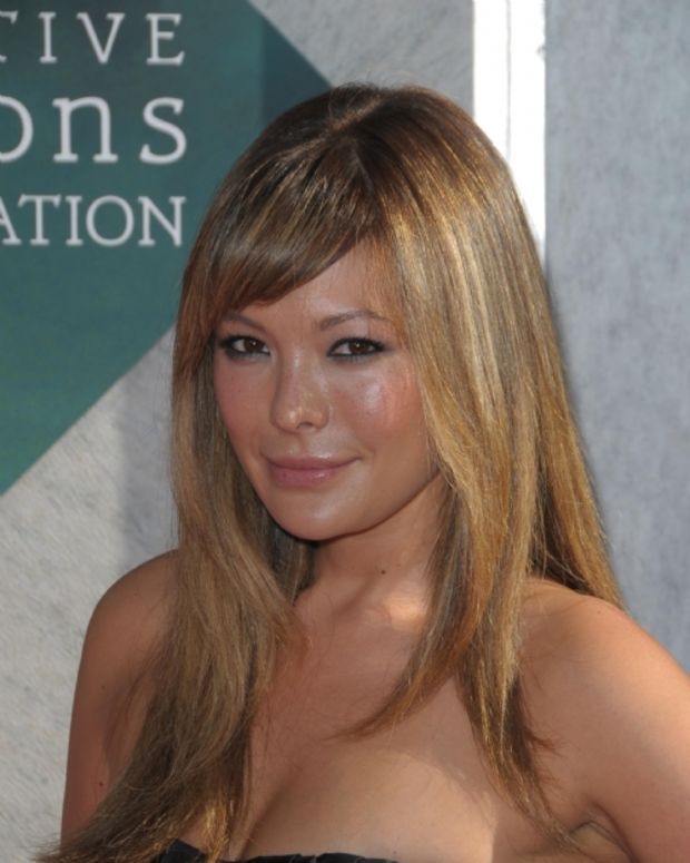 What is the Best Way To Colour Asian Hair at Home ...