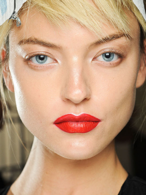 how to make my lips bigger permanently
