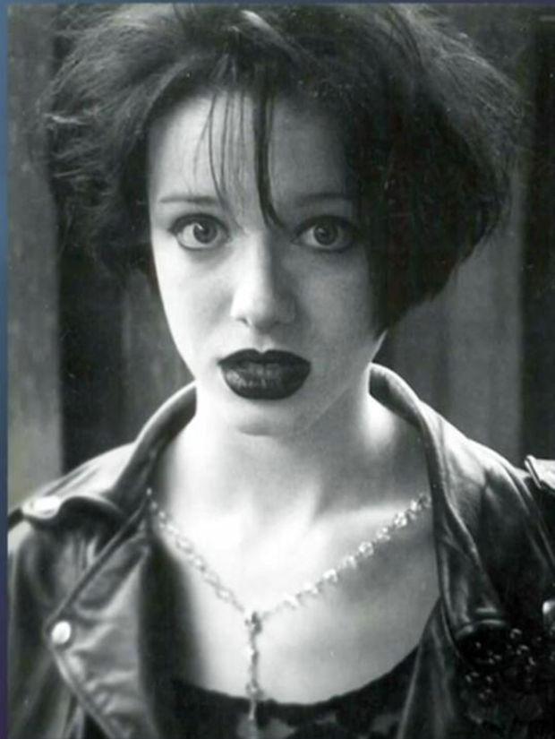 Christina Hendricks, Before And After - Beautyeditor-6367