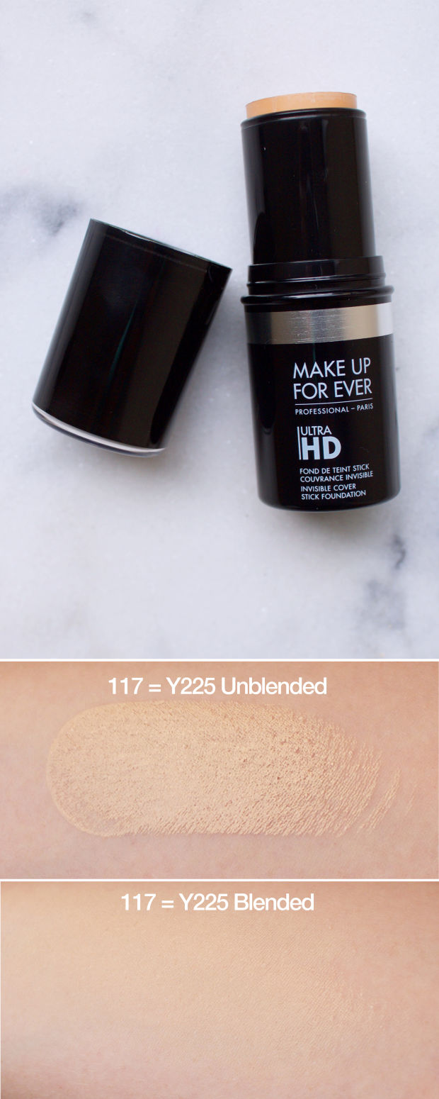 13 Of The Best New Makeup Products For Fall And Winter