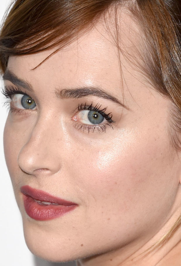 The Best Beauty At The 2015 Elle Women In Hollywood Awards