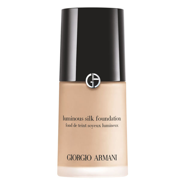 7 Foundation Mistakes You're Probably Making - Beautyeditor