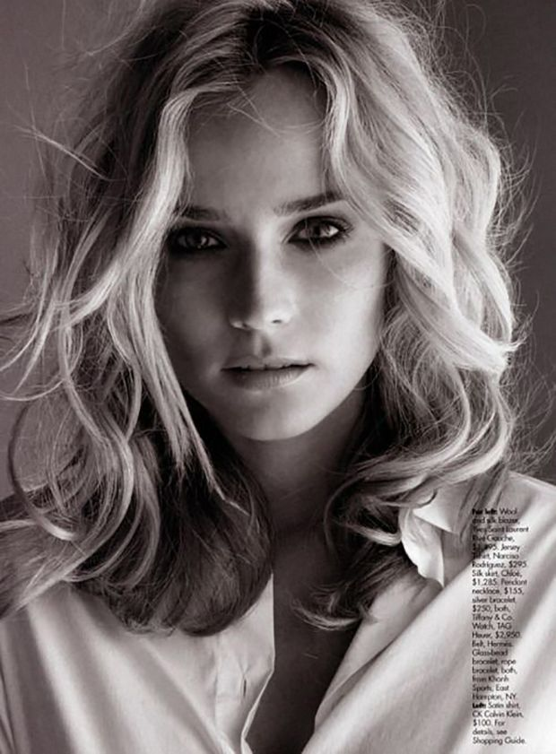 What Is The Best Cut For Fine Naturally Curly Hair